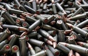 Trafic d'armes et de munitions : Un Sénégal arrêté en Afrique du Sud