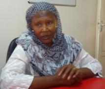 """""""Nous savons que Jammeh va confisquer la présidentielle mais nous avons un plan B"""", déclare Fatoumata Jallow Tambajang"""