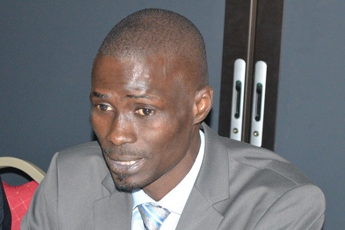 Comité de suivi : la participation de l'opposition est essentielle (Ndiaga Sylla)