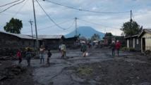 RDC: l'ONU dresse un tableau très sombre de l'année 2016