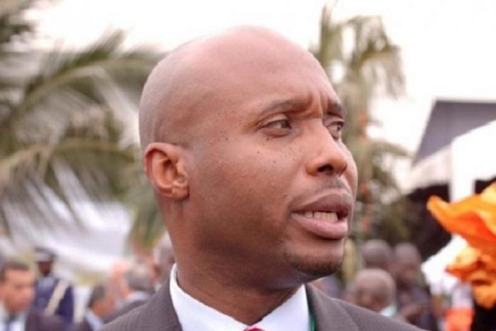 Meurtre de Ndiaga Diouf : Barthélémy risque 10 ans de prison