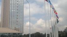 Commission de l'UA: l'Afrique australe soutient-elle Pelonomi Venson-Moitoi?