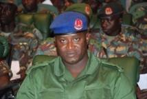Arrestation en Casamance : le général Bora Colley Tombe à Mpack