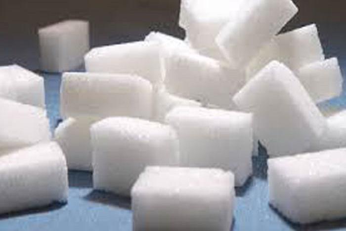Convention entre la Css et l'Unacois/Jappo : l'approvisionnent en sucre du Sénégal en ligne de mire