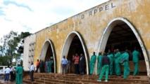 Burundi : des prisonniers auraient subi des tortures