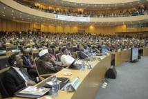 Au sommet de l'UA, Guterres dénonce les frontières qui se ferment