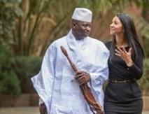 Interrogatoires sous le régime de la garde-à-vue: Les proches du couple Jammeh interpelés à la Dic
