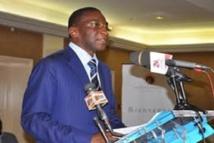 Pension de retraite: Mamadou Racine Sy campe sur sa décision