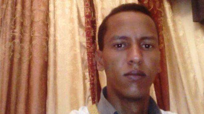 Mauritanie: nouveau procès pour un condamné à mort