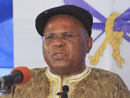 L'intraitable Tshisekedi s'en va avec un pan entier de la mémoire historique du Congo