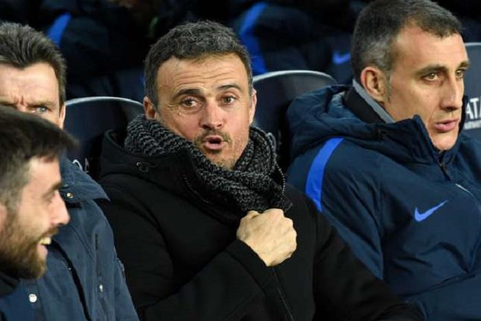 Résultat Liga : le Barça gagne et s'économise contre Bilbao (3-0)
