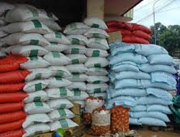 Riz, huile, sucre, oignon: les prix prennent l'ascenseur - L'Etat interpellé