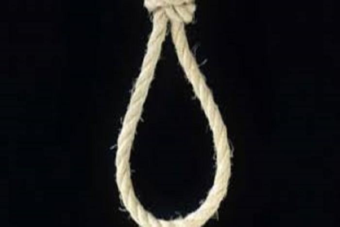 Drame à Mbour : un garçon de 14 ans retrouvé pendu à un arbre