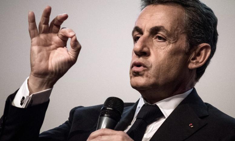 Nicolas Sarkozy va faire appel de son renvoi en procès dans l'affaire Bygmalion