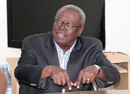 «Le MFDC a pris l'engagement d'aller vers la paix», Robert Sagna