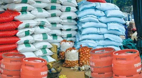 Pénurie et hausse du prix du riz sur le marché : Alioune Sarr rassure, 180 mille de tonnes de riz attendues