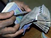 Détournement de deniers publics à Diourbel : 5 ans de prison ferme pour l'ancien directeur du Cdeps