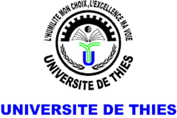 Université de Thiès : les étudiants descendent dans la rue le 22 février prochain pour dénoncer les mauvaises conditions d'études