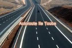 Les travailleurs de l'autoroute Illa Touba déversent leur bile: la réaction de Moustapha Diakhaté