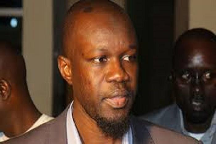 Ousmane Sonko sur l'affaire Ibrahima Hamidou Dème: «Je ne connais pas l'homme mais je le devine croyant»