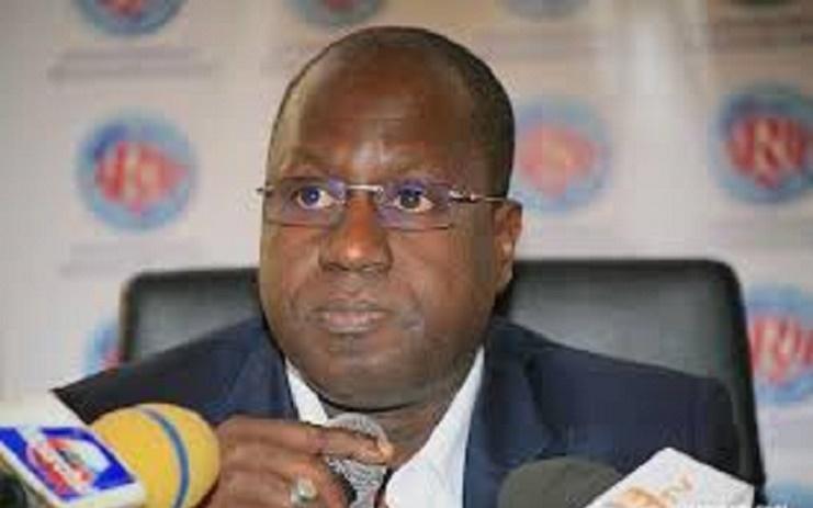 Achat de Tigo par Wari: pourquoi l'Etat n'est pas encore informé ?