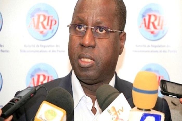 Abdou Karim Sall à cœur ouvert sur les sujets qui fâchent