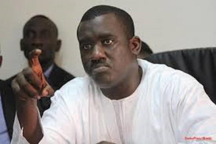 L'Alliance Démocratique/PENCOO de Moussa Tine dénonce le report des législatives de 2017