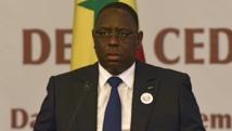Kanel : Certains conseillés réclament la tête du Président du Conseil départemental