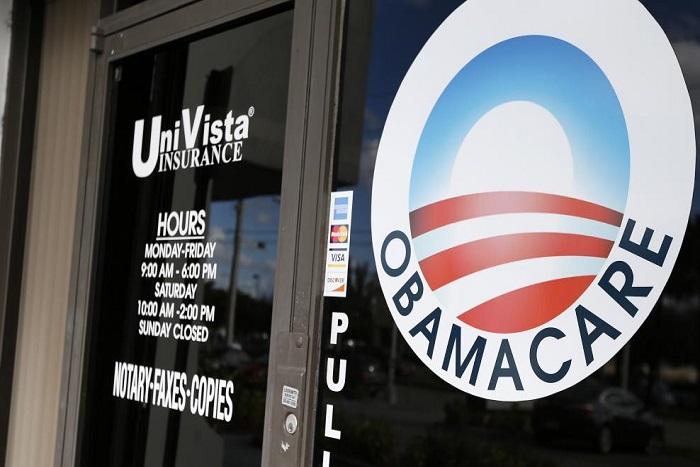 Etats-Unis: le retrait de l'Obamacare suscite des débats houleux