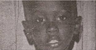 Accident à Stella Maris de Ouakam : la famille de l'enfant porte plainte contre l'école