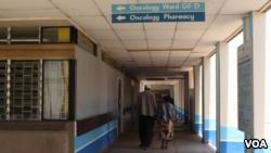Kenya: des représentants syndicaux condamnés pour la grève des médecins