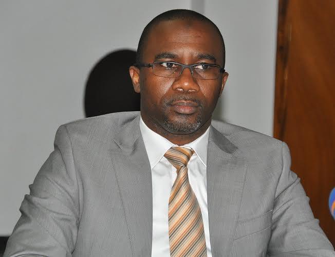 Ziguinchor: baisse de plus de 889 millions du budget – Doudou KA dénonce une «absence de volonté»