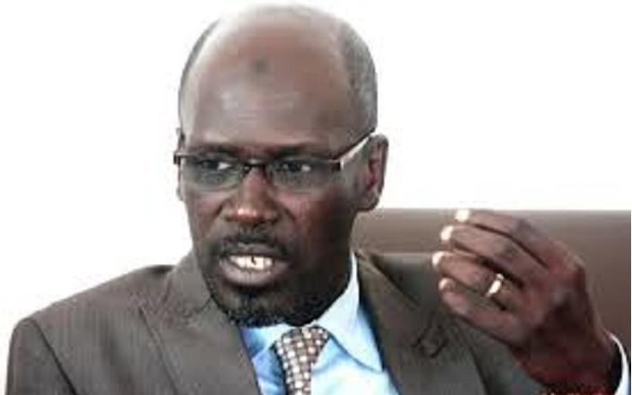 Kédougou – Yamadou Sagna tué par balle: «Le Parquet a ouvert une information», (gouvernement)