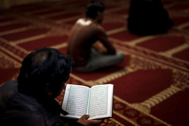Des imams soupçonnés d'espionnage en Allemagne au profit d'Ankara