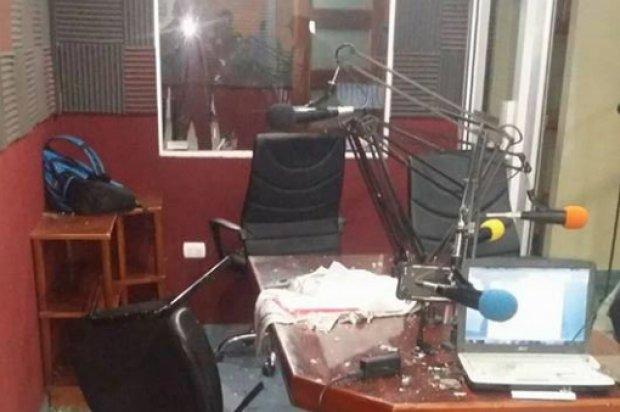 République dominicaine: deux journalistes tués en direct sur Facebook