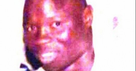 Verdict procès Barthélémy Dias: la famille de feu Ndiaga Diouf se dit «satisfaite»