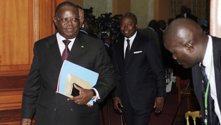 Gabon: le pouvoir en place prépare un dialogue de réconciliation