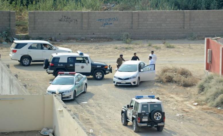Arabie Saoudite: quatre cellules liées à Daesh démantelées