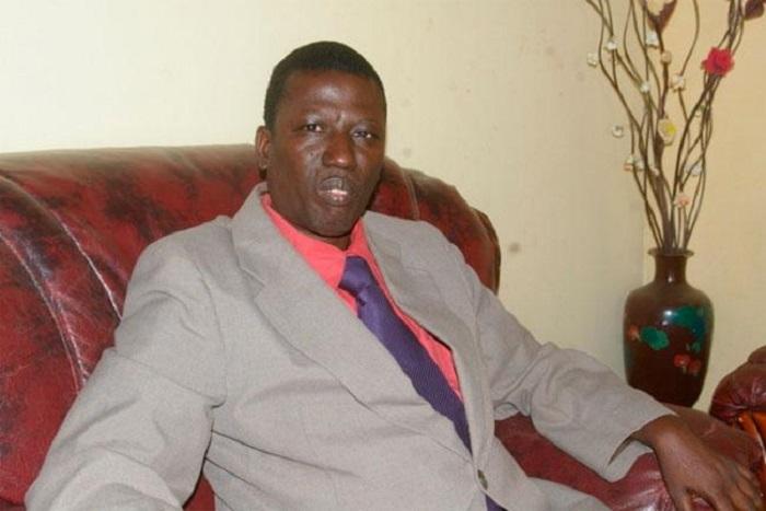 PR Moustapha Samb : «le Président Macky Sall doit être bien entouré»