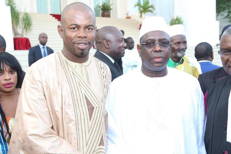 COJER/Rufisque: Abdoulaye Aziz Konaté corrige Balla Diop
