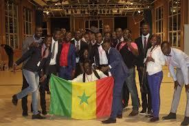 Rapport INED sur le niveau d'étude des immigrés: les Sénégalais s'illustrent bien