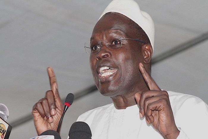 Le Président Macky Sall poursuit la traque des opposants politiques — Sénégal