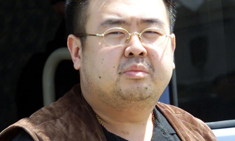 Assassinat de Kim Jong-Nam: un Nord-Coréen arrêté en Malaisie