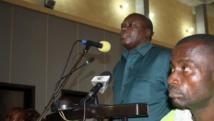 Congo: le transfert de 42 co-détenus de Ntsourou crée des remous