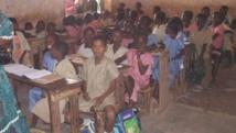 Guinée: syndicats d'enseignants et gouvernement trouvent un accord