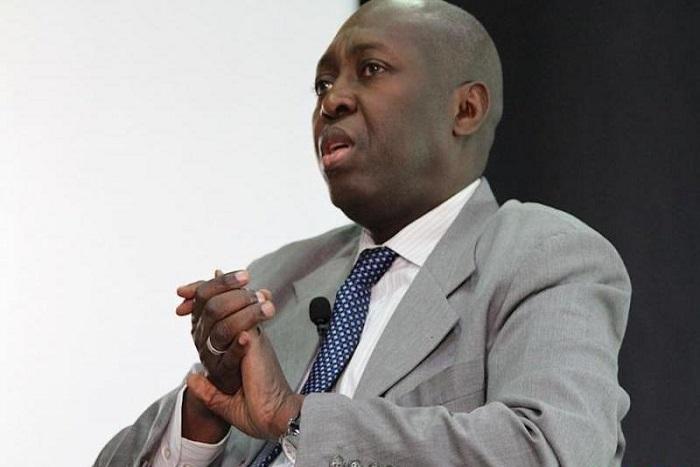 Mamadou Lamine Diallo : «Nous allons imposer une cohabitation à Macky Sall»