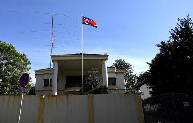Meurtre de Kim Jong-nam: la Malaisie rappelle son ambassadeur en Corée du Nord