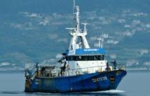 Naufrage aux larges de Dakar: de nouvelles révélations sur le navire «Sénéfand1»