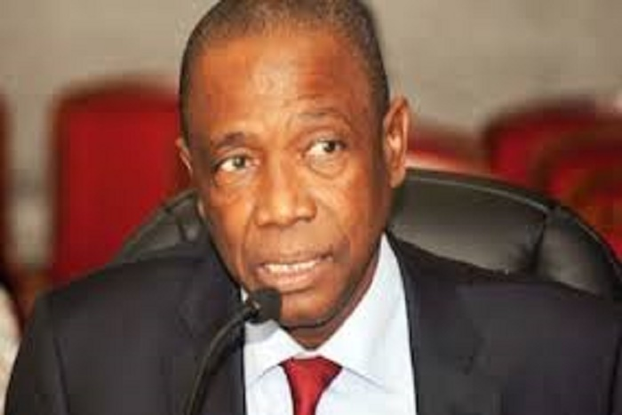 "Convocation de Khalifa Sall: El Hadj Hamidou Kassé tente de ""dépassionner le débat"""