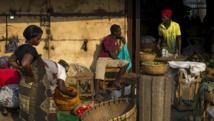 Burundi: polémique autour de la crise alimentaire